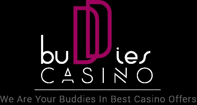 BuddiesCasino.com